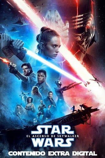 Telecharger Star Wars The Rise Of Skywalker Streaming Vf 2019 Film Gratuit En Ligne Starwars Theriseofskywalker Complet Filmcomplet Streamingvf