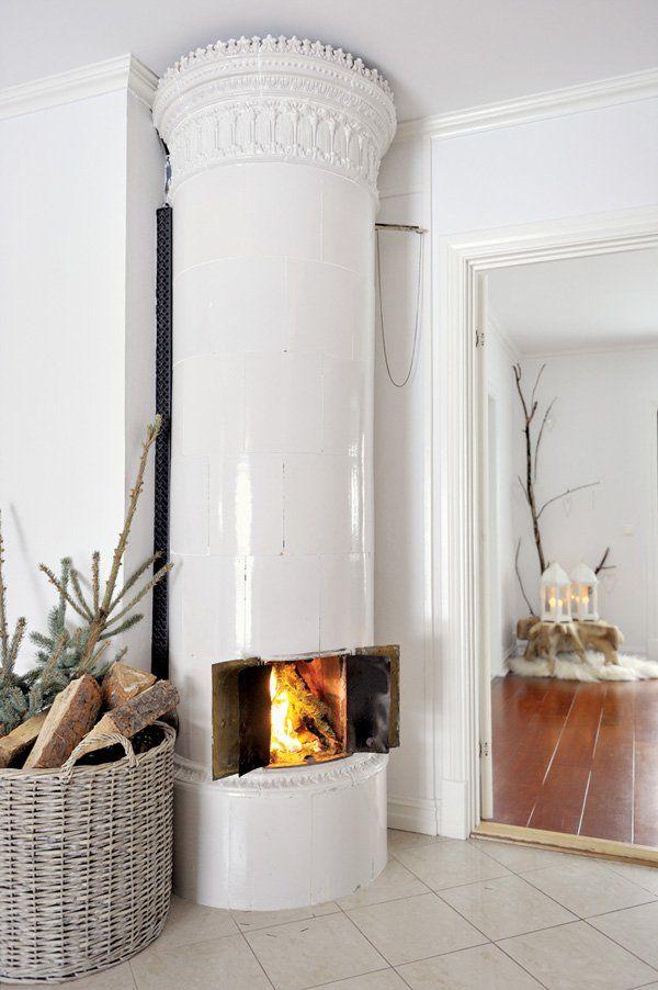 Scandinavia House   One Kind Design