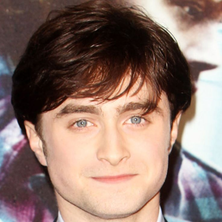July 23, 1989 Daniel Radcliffe is an English actor who rose to international stardom as Harry Potter in the series of films based on the hugely popular books by J.K. Rowling.  Happy Birthday!