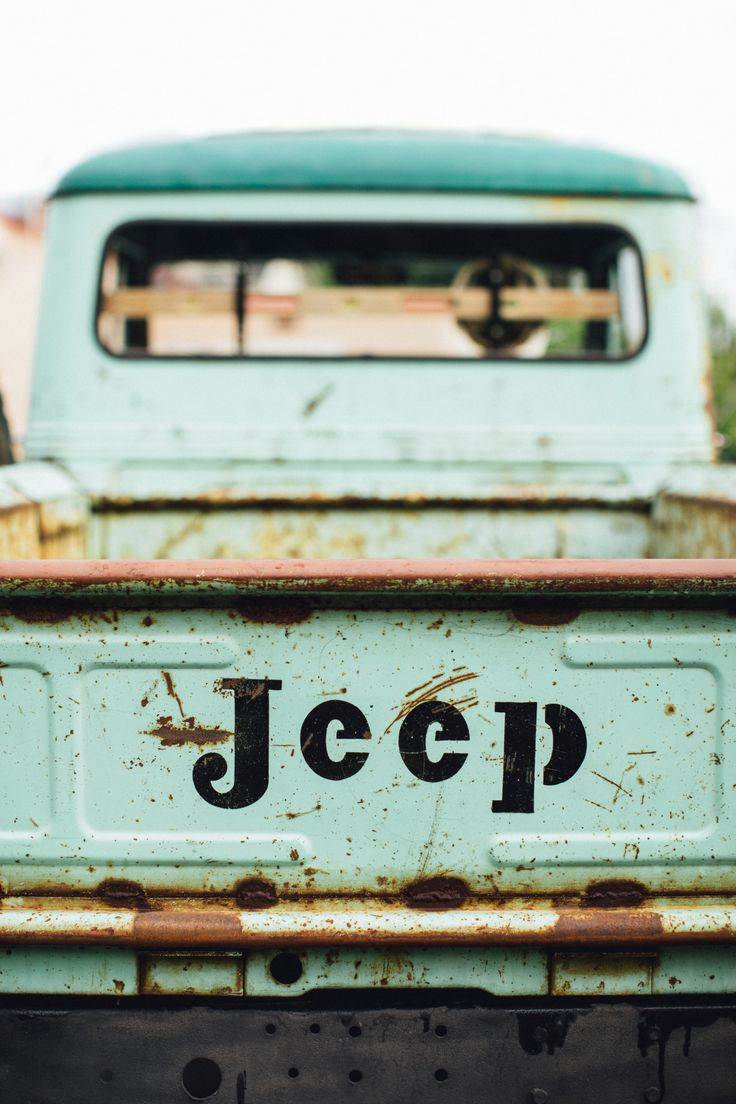 ≪≪american bohemianism ≫≫   davidmccandlessphotography: Who doesn't want a...