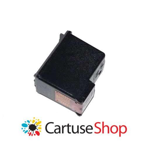 Cartus Cerneala Compatibil Eco Canon E-PGI570XL Black
