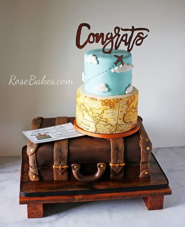 47 Best 16th Birthday Party Images On Pinterest