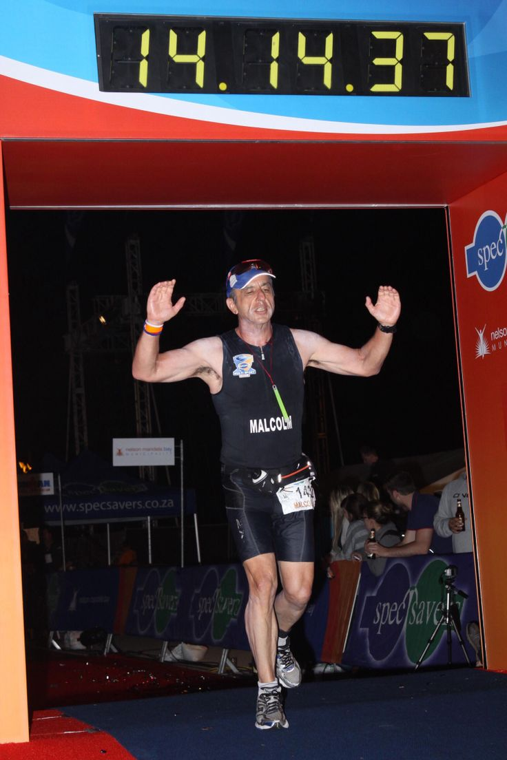 pics from IM