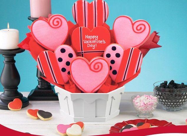 17 best Blessing Basket ideas images on Pinterest | Gift ideas ...