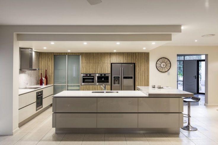 Kitchen Design Brisbane-2