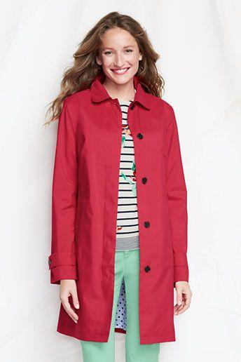 1000  ideas about Women&39s Rain Coats on Pinterest | Rain coats
