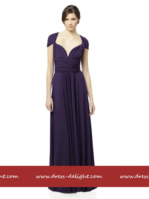 15 best Bridesmaid Dresses images on Pinterest | Bridesmaid gowns ...