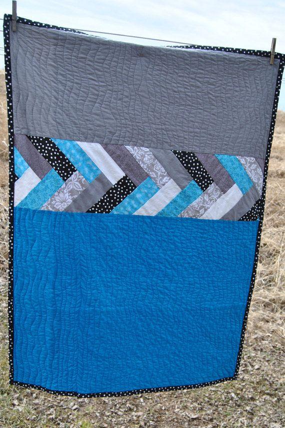 Best 25 Braid Quilt Ideas On Pinterest Scrap Quilt