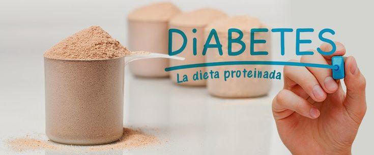 Cómo Revertir la Diabetes Tipo 1 y 2 en 60 Días | Revertir la diabetes Sergio Russo pdf: Suplementos Alimenticios para Diabéticos: Proteina...