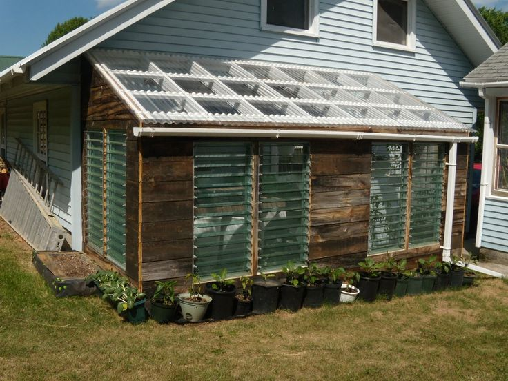 402 best images about greenhouses cold frames on for Build it yourself greenhouse