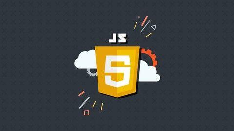 Javascript Advanced Programing For Modern Web Developer - udemy coupon - http://www.freescriptz.co.uk/javascript-advanced-programing-for-modern-web-developer-udemy-coupon/ #Advanced, #Coupon, #Developer, #Javascript, #Modern, #Programing, #Udemy