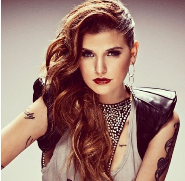 17 Best Images About Juliet Simms On Pinterest Her Hair