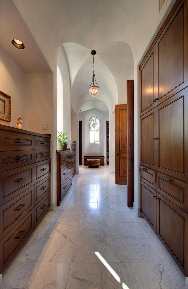 Tolle Do It Yourself Küchenarbeitsplatten Granit Fliesen Fotos ...