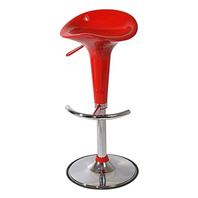 10 best tabourets de bar images on pinterest design design bar stools and adjustable bar stools for Tabouret bar ajustable