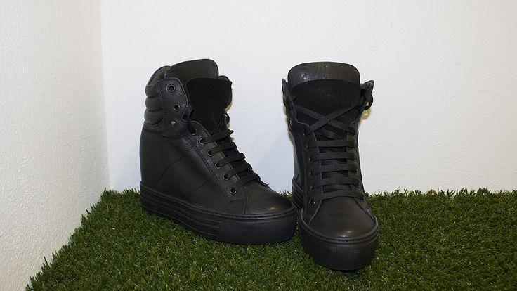 IMG_7523 Sneakers SK2.0