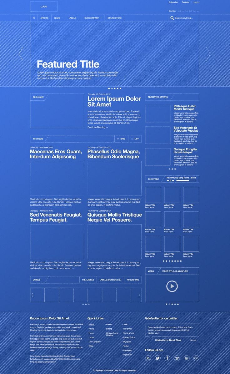 Blueprint_wireframe_full Ui design