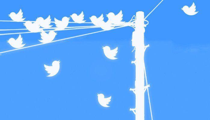 5 vinkkiä, joilla saat enemmän irti Twitteristä