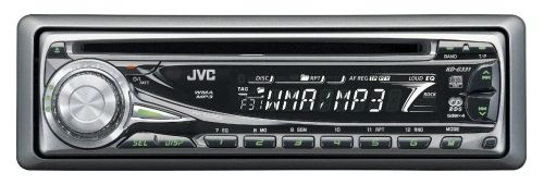 JVC car audio - Google 搜尋