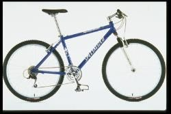 Bikepedia Specialized Rockhopper Specialized Rockhopper A