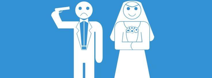 Nueva #Portada Para Tu #Facebook   Matrimonio    http://crearportadas.com/facebook-gratis-online/matrimonio/  #FacebookCover #CoverPhoto #fbcovers