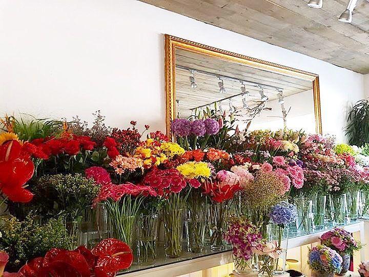 Čerstvé kvietky pre vás  #kvetysilvia #kvetinarstvo #kvety #svadba #love #instagood #cute #follow #photooftheday #beautiful #tagsforlikes #happy #like4like #nature #style #nofilter #pretty #flowers #design #awesome #wedding #home #handmade #flower #summer #bride #weddingday #floral #naturelovers #picoftheday