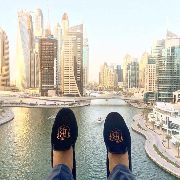 #Dubai shop now at www.BACHELORSHOES.com FULL RESTOCK + NEW SIZES + WE SHIP WORLDWIDE ✈️