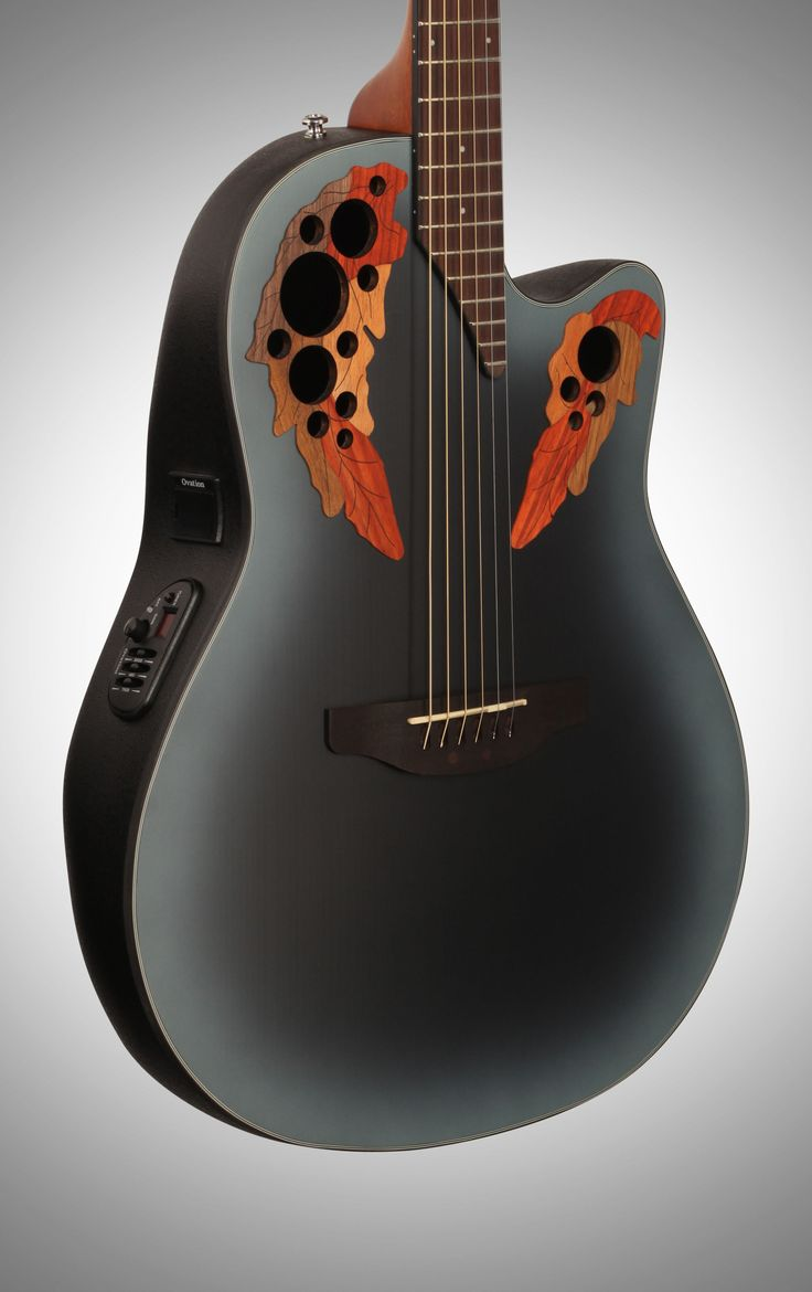 Ovation Applause Ae 35 Wiring Diagram 37 Images Pickup Cc907c5073f242ddbc089227a0e373d6 Guitars Guitar Art 58 Best On Pinterest At Cita
