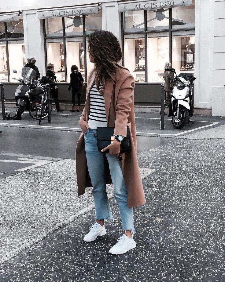 Fadela Mecheri (@fadelamecheri) • Photos et vidéos Instagram