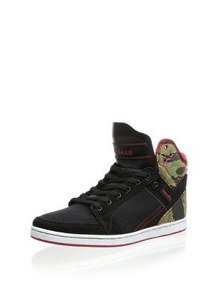 PRAXIS Men's Balance Sneaker