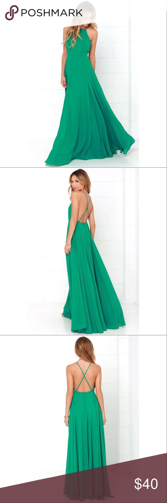 1000 ideas about green maxi skirts on maxi