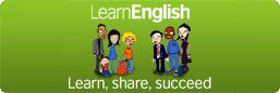 Learn, Share, Succeed
