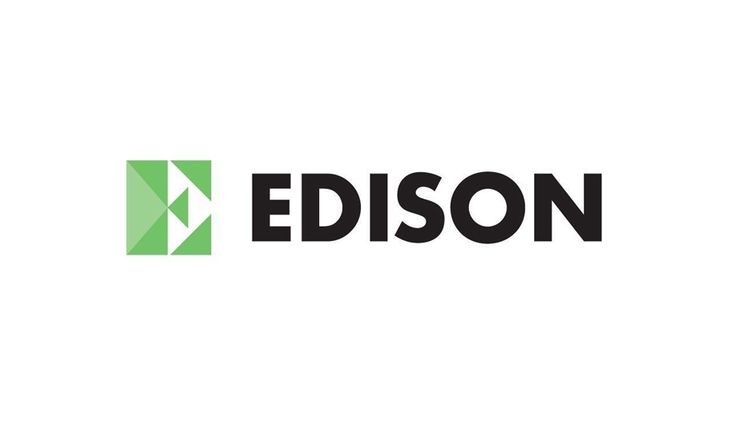 #BlackRock Hedge Selector Now Covered by #Edison #Investment #Research (finance #money #business )