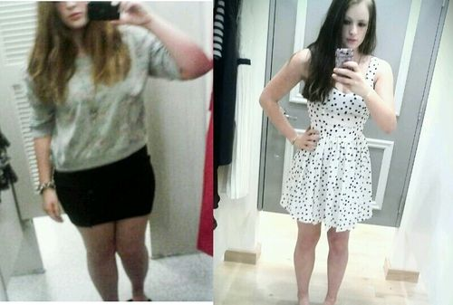 Watch this video to clear any misconception about losing weight