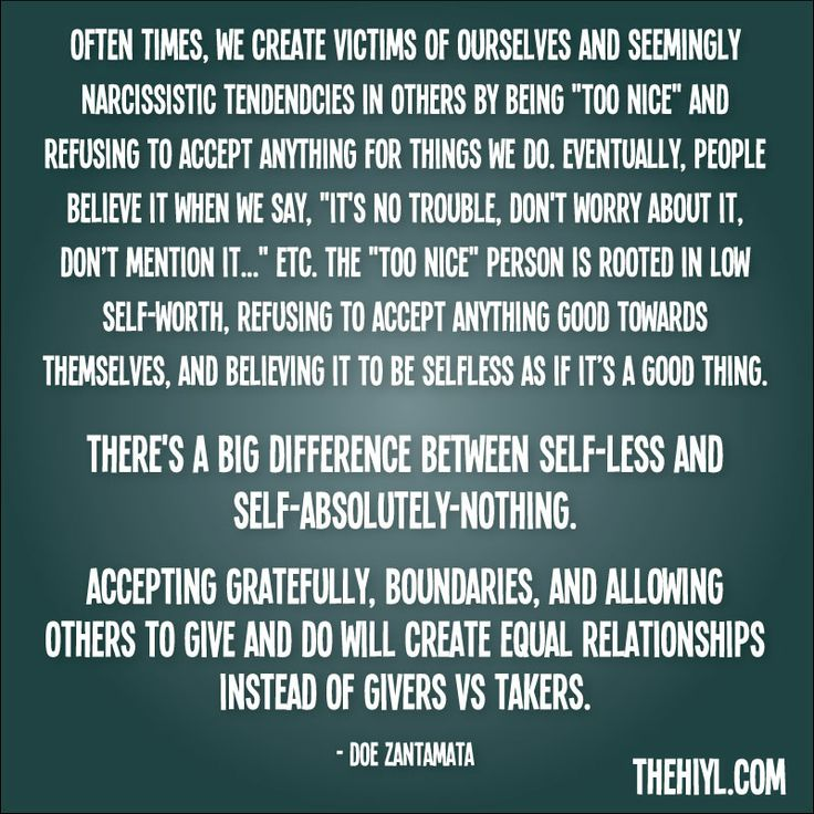 quotes about givers and takers   The HIYLife - www.thehiyL.com: Selfless and Selfabsolutelynothing