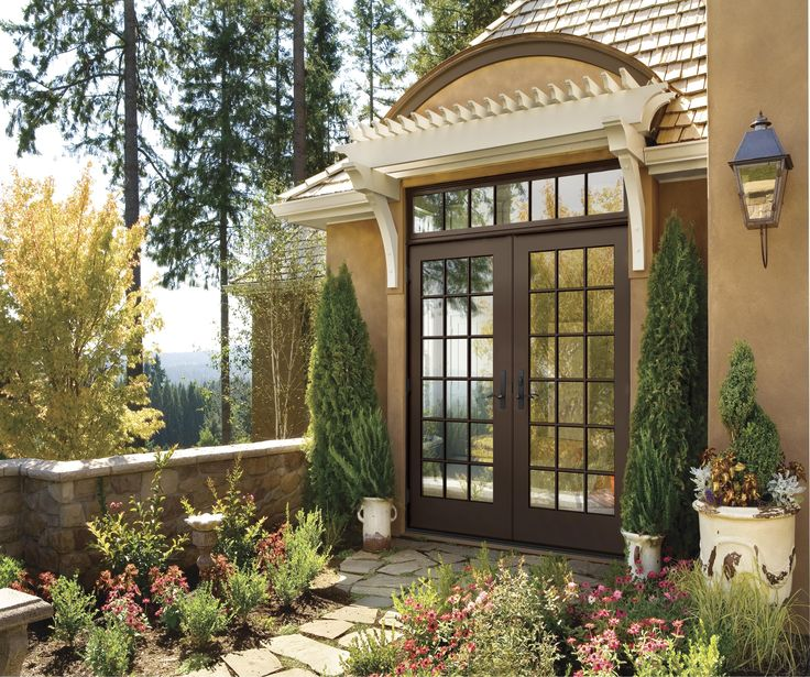 Home Design Awesome Jeld Wen Exterior Doors For Home: 170 Best Images About Home Exterior On Pinterest