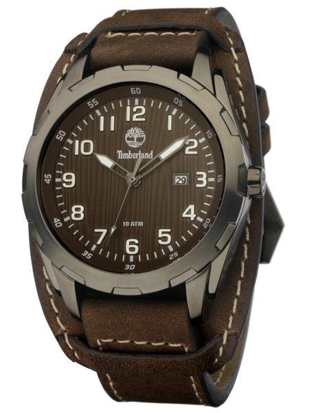 TIMBERLAND NEWMARKET Watch | TBL13330XSU12U