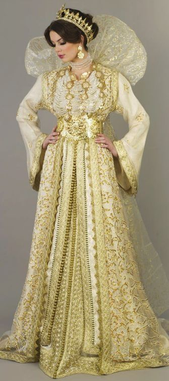 à propos de Robes De Mariée Avec Hijab sur Pinterest  Hijab de ...