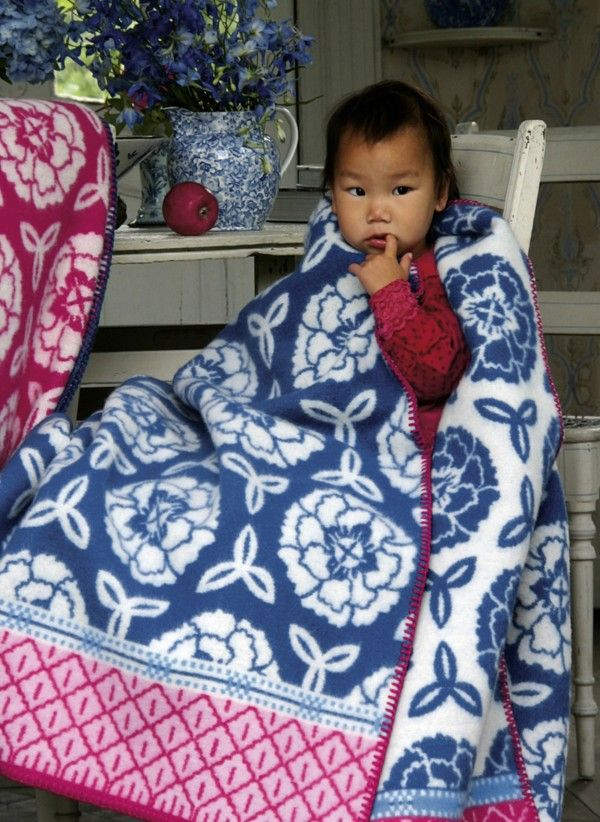 need lots of blankets.... comforters and quilts. its cold, Brrrrr
