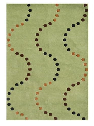 1000 Images About Rugs On Pinterest Modern Classic Rug