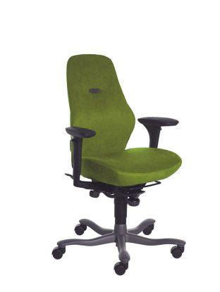 Les 25 meilleures id es concernant chaise de bureau ergonomique sur pinterest - Meilleure chaise de bureau ...