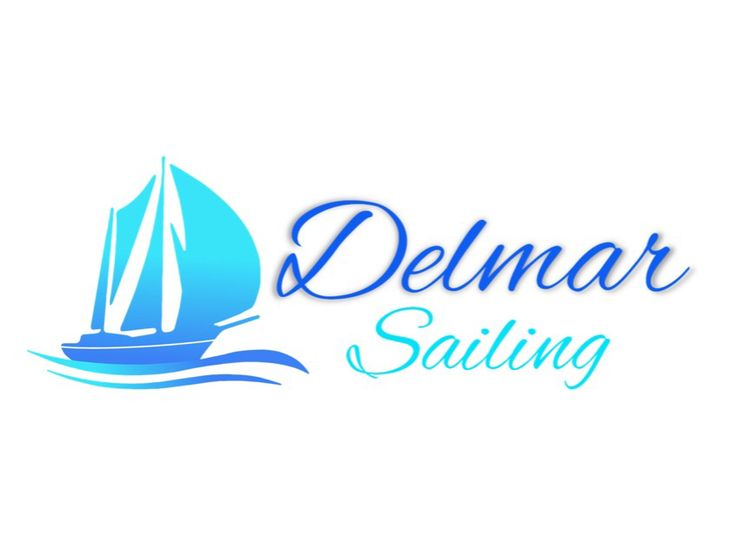 "www.delmarsailing.com   Classic gulet charters in Turkey and Greece. Delmar Sailing Gulet Holiday! ""Come sail with us!"""