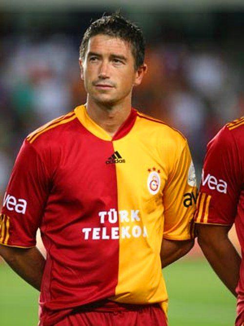 Lincoln Galatasaray Ile Ilgili Gorsel Sonucu Lincoln Spor