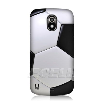 Head Case Soccer Ball Collection Protective Back Case Cover for Samsung Galaxy Nexus I9250 Head Case Designs,http://www.amazon.com/dp/B008CYPZVU/ref=cm_sw_r_pi_dp_ma4ntb10ATG9SKHV