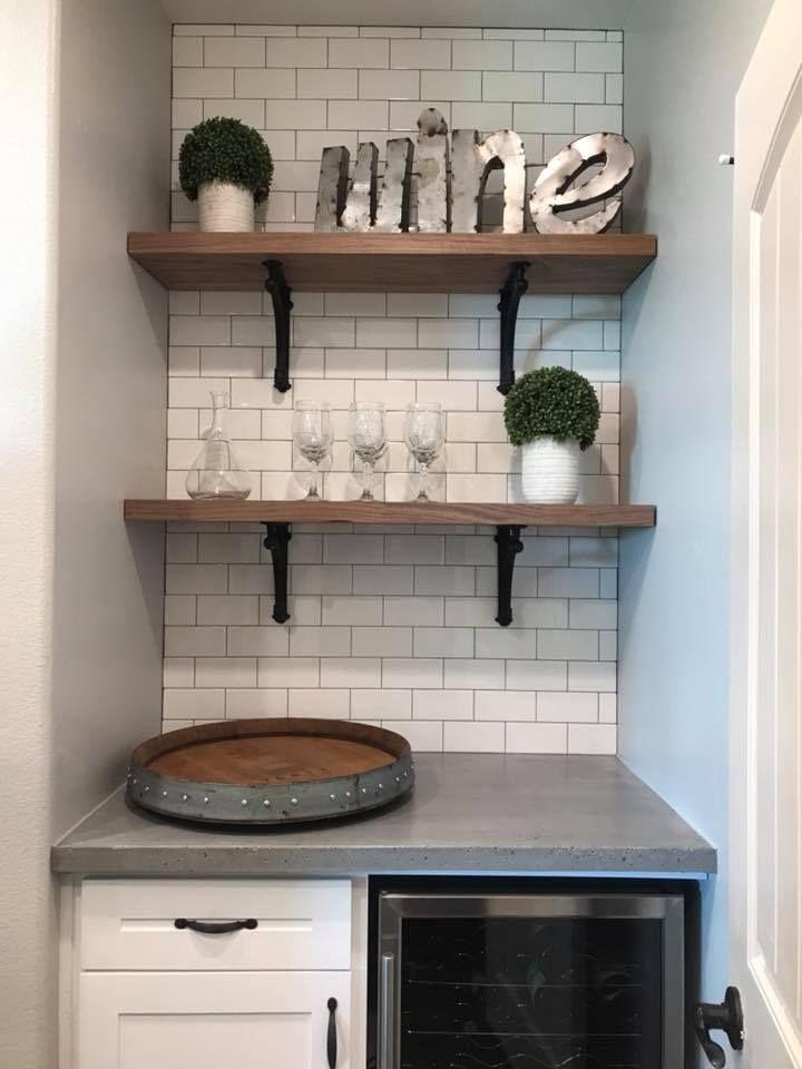 112 besten Dream Kitchen Bilder auf Pinterest | Arquitetura, Atelier ...