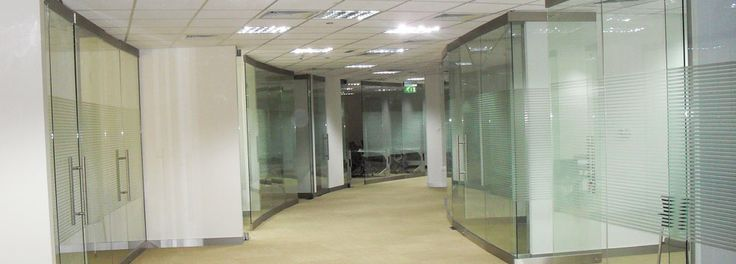 LANCET GLASS AND METAL INDUSTRIES (Call Us: 0484 2453938), for structural glass products and decorative films supply services across SIDCO Industrial Park, Angamali, Kochi, Kerala, India. Visit http://www.lancetglass.com/