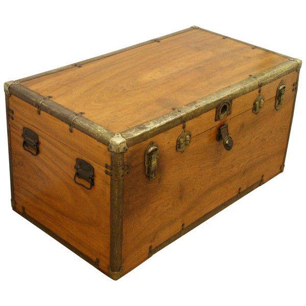 best 25+ victorian decorative trunks ideas only on pinterest