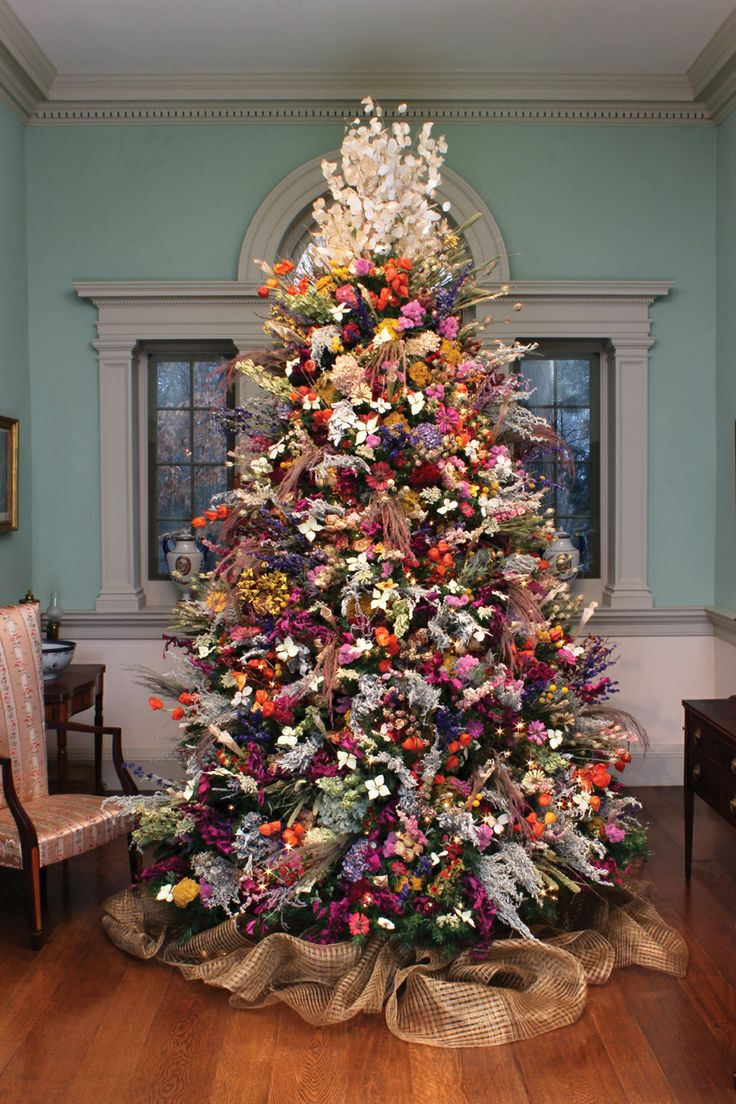 17 Best Images About Yuletide At Winterthur On Pinterest