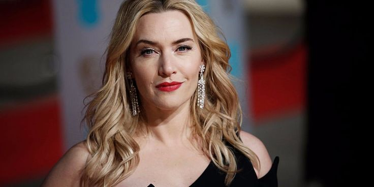 Kate Winslet will star in 'Avatar' film series, reuniting with 'Titanic' director James Cameron after 20 years