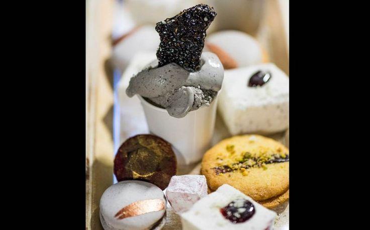 American Express Platinum Fine Dining Awards « Caro de Waal EAT+DESIGN+EXPERIENCE