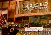 An affiliate winery in Gilroy, California and a great community minded business. Shop for great wines and gift shop items by Carla Almanza-deQuant and Gioia Company